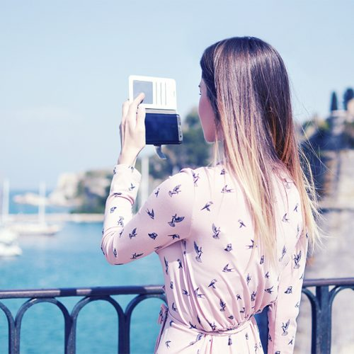 Wie Reisen unsere Persönlichkeit verändert