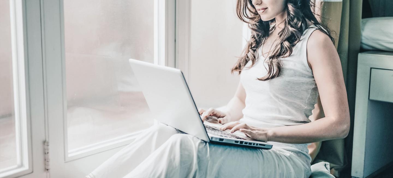 8 Blogger Tools, die dir jede Menge Zeit sparen