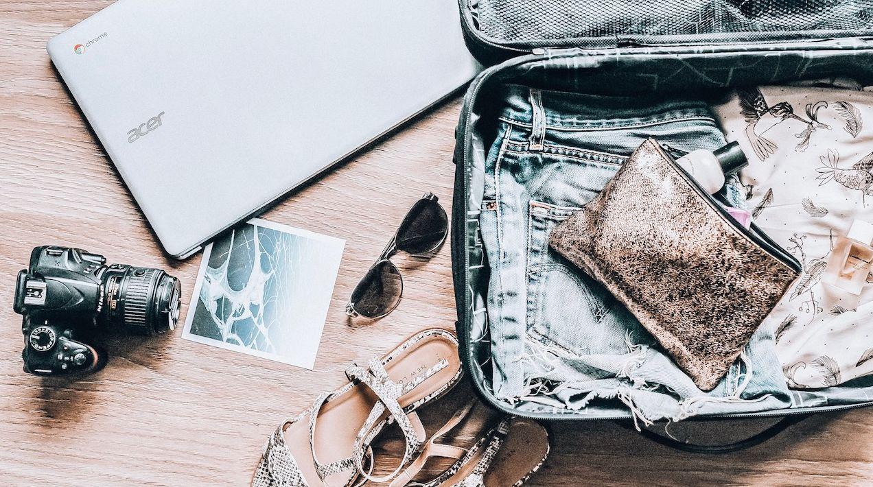 Deine Reiseapotheke – Das muss mit!