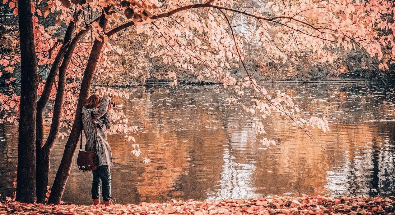 Community Herbst Bucketlist – Was wir diesen Herbst erleben möchten