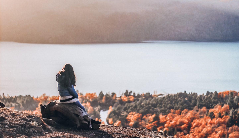 Herbstvorfreude – Dinge, auf die wir uns freuen
