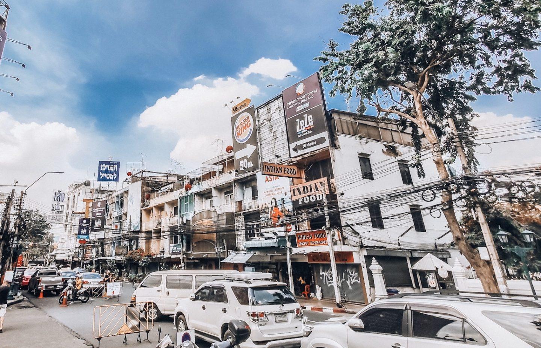 Südostasien: Die optimale Reiseapotheke für einen entspannten Urlaub